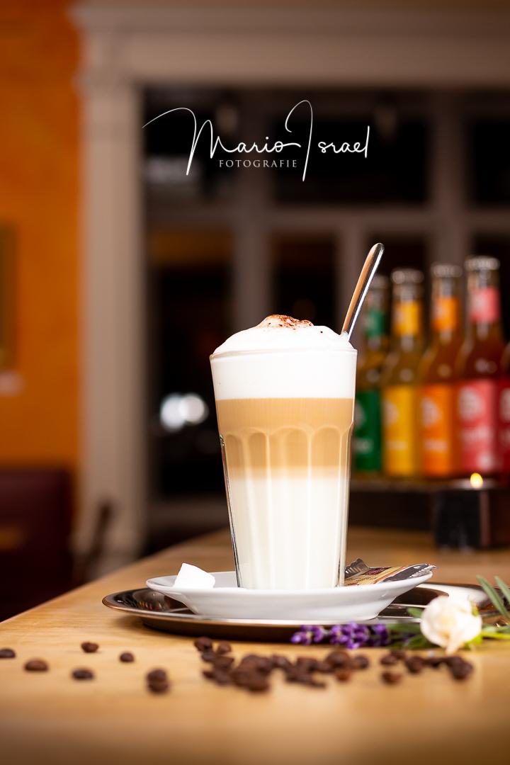 Cafe & Kneipe JOLESCH