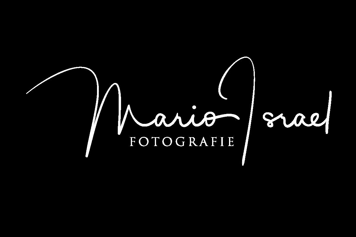 Mario Israel Fotografie