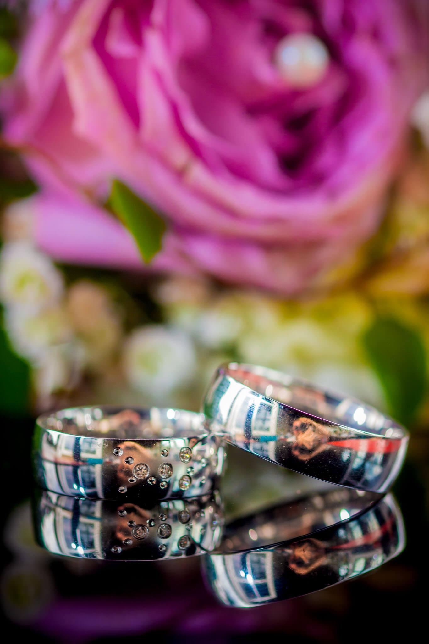 trauringe trauring hochzeit wedding