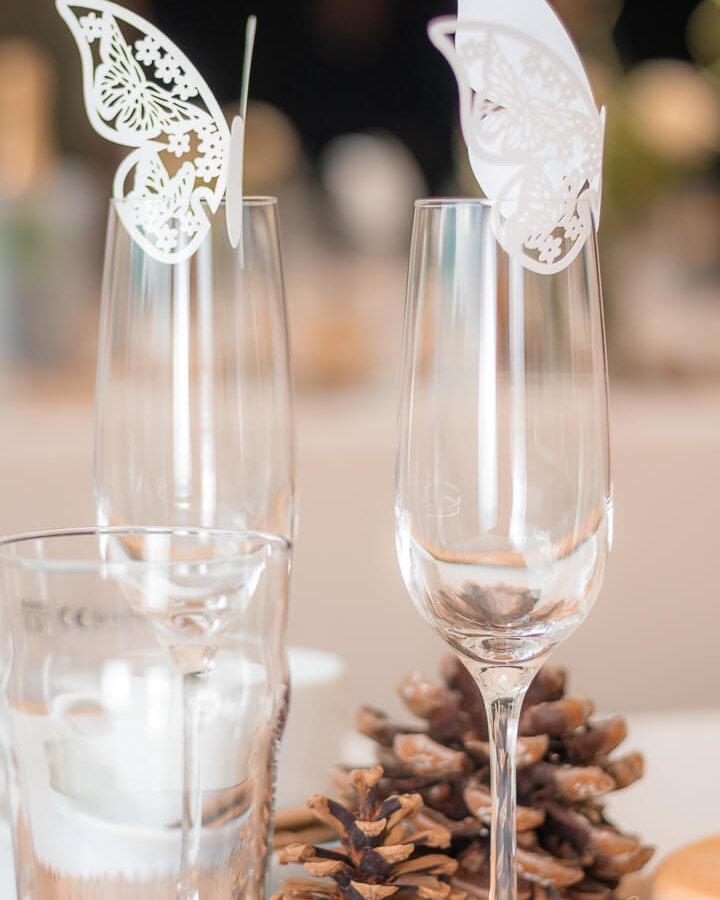 Hochzeit in Varnsdorf
